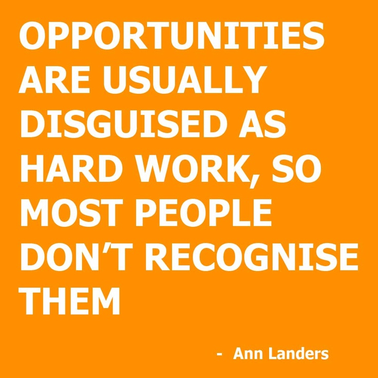 "alt=""hard work quote 8"""