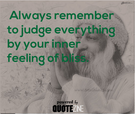 osho quotes the 25 best sayings on truth life love